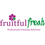 Fruitful Fresh Professional Cleaning Ltd