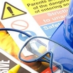 Accredited Health and Safety Train the Trainer Courses