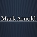 Mark Arnold Specialist Saab Dealer