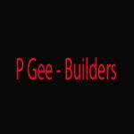 P Gee