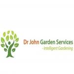 Dr John Garden Services