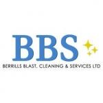 Berrills Blast Cleaning Services Ltd