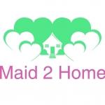 Maid 2 Home