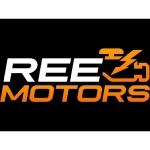 R.E.E. Motors