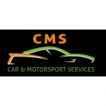 Car & Motor Sports Services