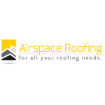 Airspace Roofing Ltd