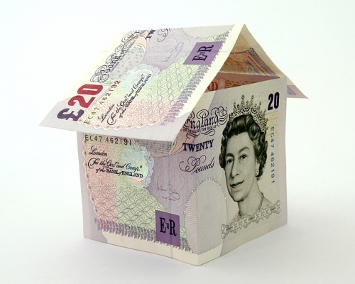 House Purchase (Conveyancing)
