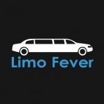 Limo Fever