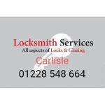 Locksmith Carlisle