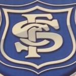 Ford Sports & Social Club