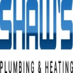 Shaws Plumbing And Heating