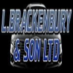L Brackenbury & Son Ltd