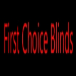 First Choice Blinds