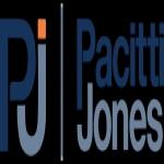 Pacitti Jones