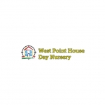 West Point House Day Nursery