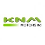 K N M Motors Ltd