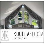 Koulla Lucia Interiors