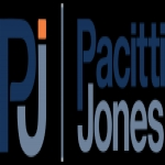 Pacitti Jones