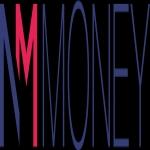 NM Money Ashton under Lyne (formerly eurochange)