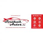 Southall Autos Ltd