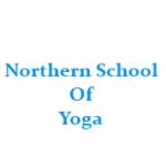 Northern School of Yoga