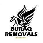 Buraq Removals