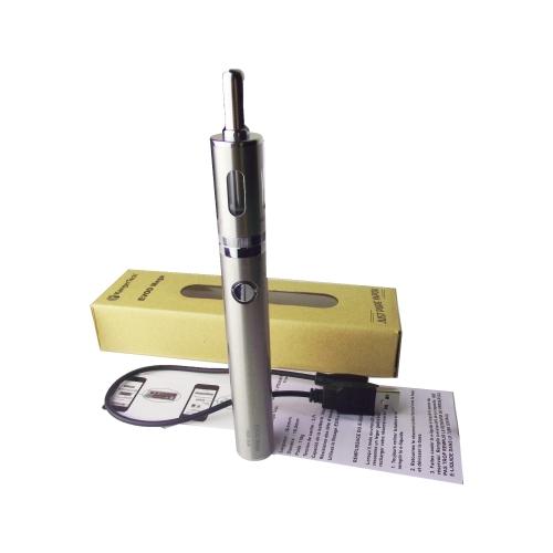 Kangertech EVOD Mega Starter Kit