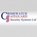 Crimewatch Safeguard Security Systems Ltd