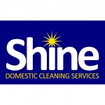 Shine Domestic Cleaning Services