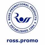 Ross Promotional Ltd