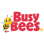 Busy Bees at Farnborough Pyestock