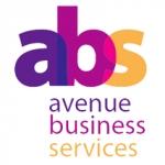 AVENUE BUSINESS SERVICES
