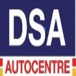 DSA Autocentre