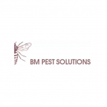 B M Pest Solutions Ltd