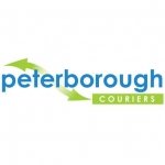 Peterborough Couriers Ltd