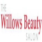 The Willows Beauty Salon