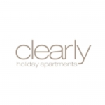 Clearly Holiday Apartments