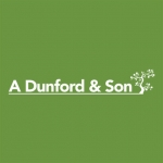 A Dunford and Son