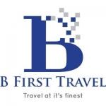 B First Travel