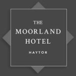 The Moorland Hotel