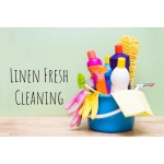 Linen Fresh Cleaning