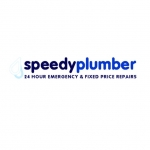 Speedy Plumbers