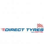 Direct Tyres - Team Protyre