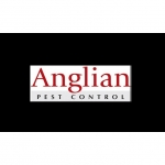 Anglian Pest Control