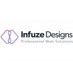 Infuze Designs Ltd