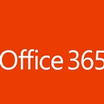 Office 365 - Here our All your Office Needs in one Place ONLY With Office 365 Email service, File sharing/collaboration service, Instant messaging/Online meetings and Desktop office applications Start your Free trial today- No Hidden Cost or Charges  chec