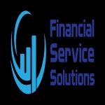 Financial Service Solutions Ltd
