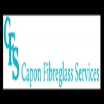 Capon Fibreglass Services