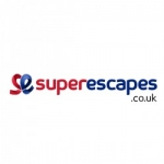Super Escapes Travel Ltd