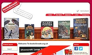 Booksforsalepic